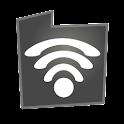 DropSpot icon