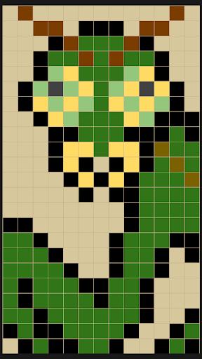 Bitdraw Beta - Pixel art tool