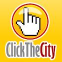 ClickTheCity icon