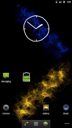 balenciaga handbag | eBay - Electronics, Cars, Fashion, Collectibles, Coupons and More | eBay