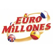 Download Android App Euromillones for Samsung