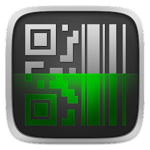 Ok Scan Qr Amp Barcode Android Apps On Google Play