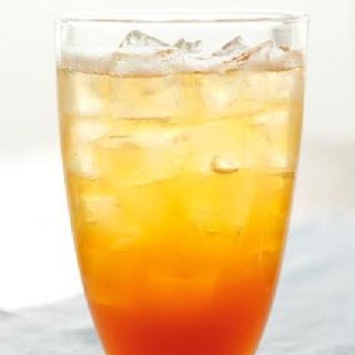 Tea Alcoholic Punch Recipes
