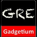 TuneSkill GRE® icon