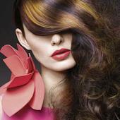 Epic Hair Designs 2.0 APK baixar