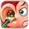 hack de Little Ear Doctor gratuit télécharger