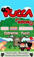 Screenshot of pucca sudoku★free