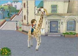 hmoonma_giraffe.jpg