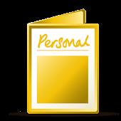 App Personal Revistas APK for Windows Phone