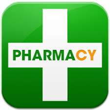 Cyprus Pharmacies (original)