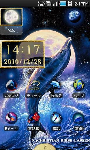 GO 桌面EX APK下載1.12、GO Launcher EX APP Download ...