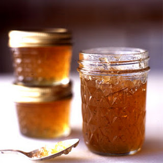 Mint Jelly Without Pectin Recipes