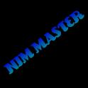 Nim Master icon