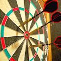 Darts Practice icon