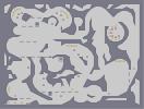 Thumbnail of the map 'Creep'
