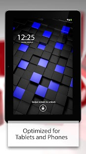 3D Backgrounds & Wallpapers APK for iPhone