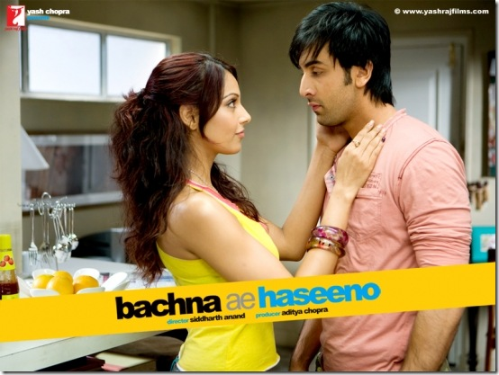 bachna_ae_haseeno_review_12.preview