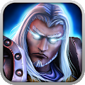 Game SoulCraft - Action RPG (free) APK for Kindle