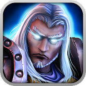 SoulCraft - Action RPG (free) APK for Bluestacks