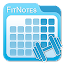 FitNotes - Gym Workout Log for Lollipop - Android 5.0
