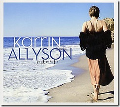 Karrin Allyson Album