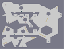 Thumbnail of the map 'Totalitarian Government [revamp]'