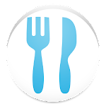 Food Allergy Tracker Free APK Image