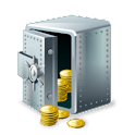 BudgetManager Lite icon