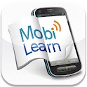 MobiLearn icon