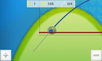 Screenshot of Sling (Free)