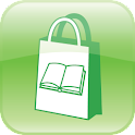eBookTown(Tablet) icon