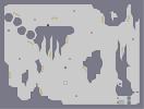 Thumbnail of the map 'El Krakan'