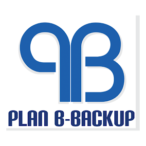 Plan B - Track Lost Phone