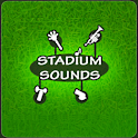 Stadium Sounds - Trommel icon