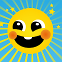 Shiny the Sun icon