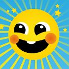 Shiny the Sun icon