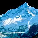 Rons Heritage Glacier Bay Park icon
