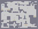 Thumbnail of the map 'недвижимость'