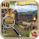 Ancient Temple – Hidden Object