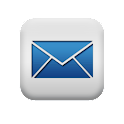 SMS Utility icon