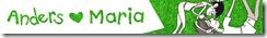 anderslovesmaria banner