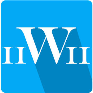 Download Download IIWII for PC on Windows and Mac for Windows Phone