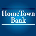 HomeTown Bank Mobile icon