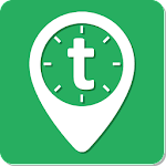 Tarkie Employee Productivity APK Image