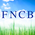FNCB Mobile icon