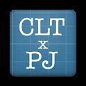 CLTxPJ icon