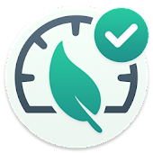 Download Flo - Driving Insights APK for Laptop