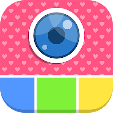 Photo Grid – Pic Collage Maker