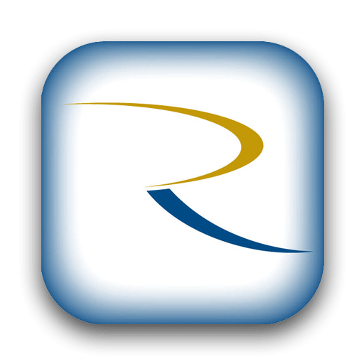 Reliant Community Credit Union 財經 App LOGO-APP試玩