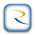 Reliant Community Credit Union icon